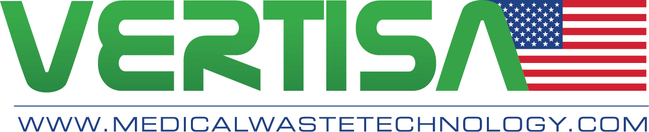 Medical Waste Technologies