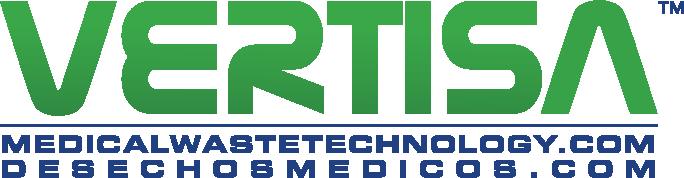 Medical Waste Technologies